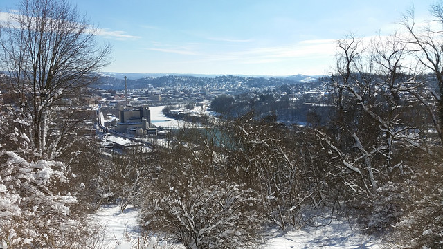 20160124_Morgantown_Snow_038