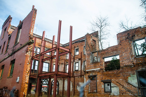 Shamrock Hotel Ruins-014