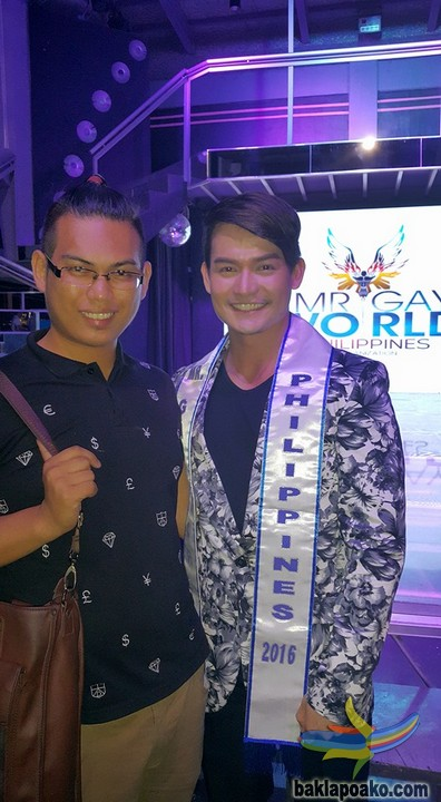 mister gay world, mister gay world philippines, mr. gay world, mr. gay world philippines, christian lacsamana, wilbert tolentino, bakla, bakla po ako, baklapoako.com, gay blogger asia, best gay blogger philippines, lgbt blogger philippines, leading gay blogger philippines, gay asia blogger, club one 690, club 1690