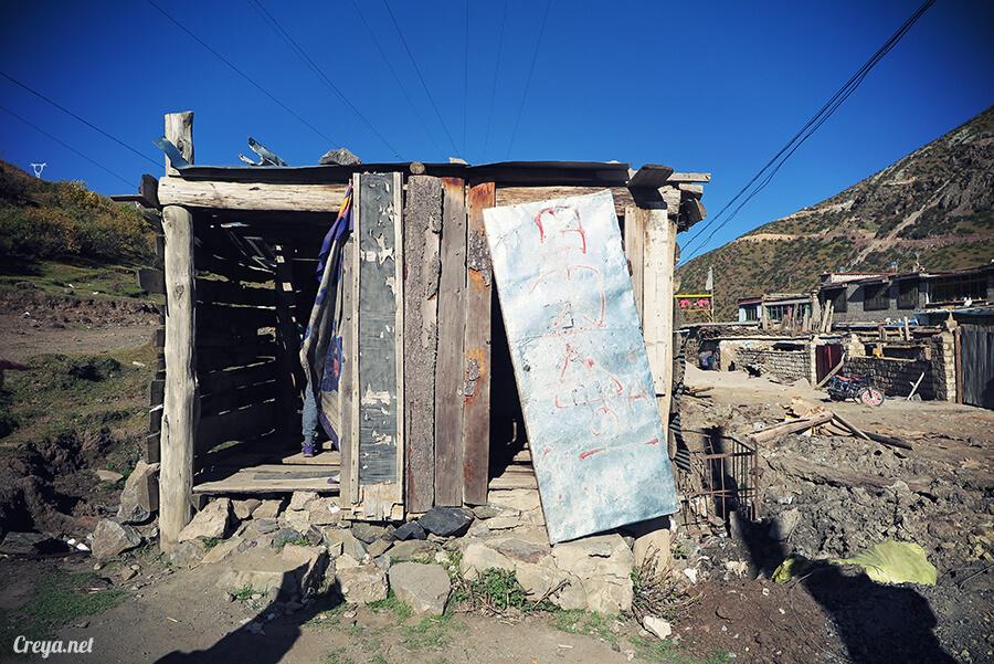 2015.12.29 | Tibet 西藏踢北去 | 身心大突破的公路之旅,從拉薩一路向東到林芝(上集 - 米拉山口與如廁記) 16.jpg