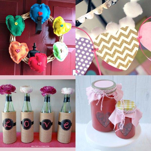 Diy Wine Bottle Vases Beauteeful Living