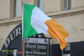 Ballaghaderreen St Patricks Day Parade 2016 (21)