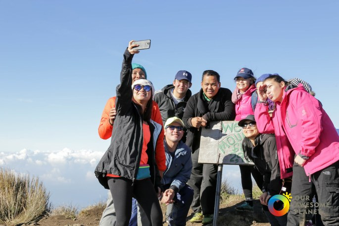 The Hike to the Summit-162.jpg