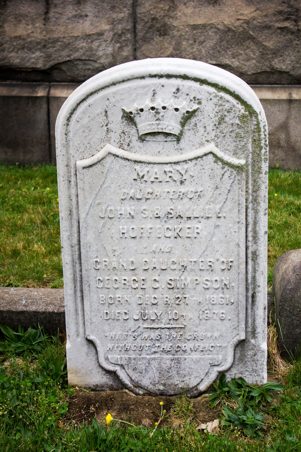 wilmington-brandywine-historical-cemetary-mary-crown