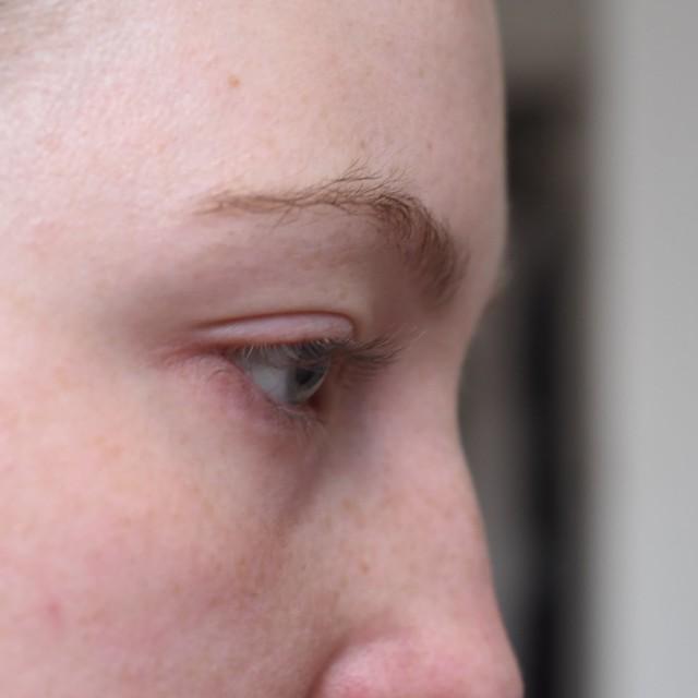 Natural Lashes