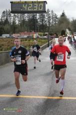 Race Day Part 3 (8)