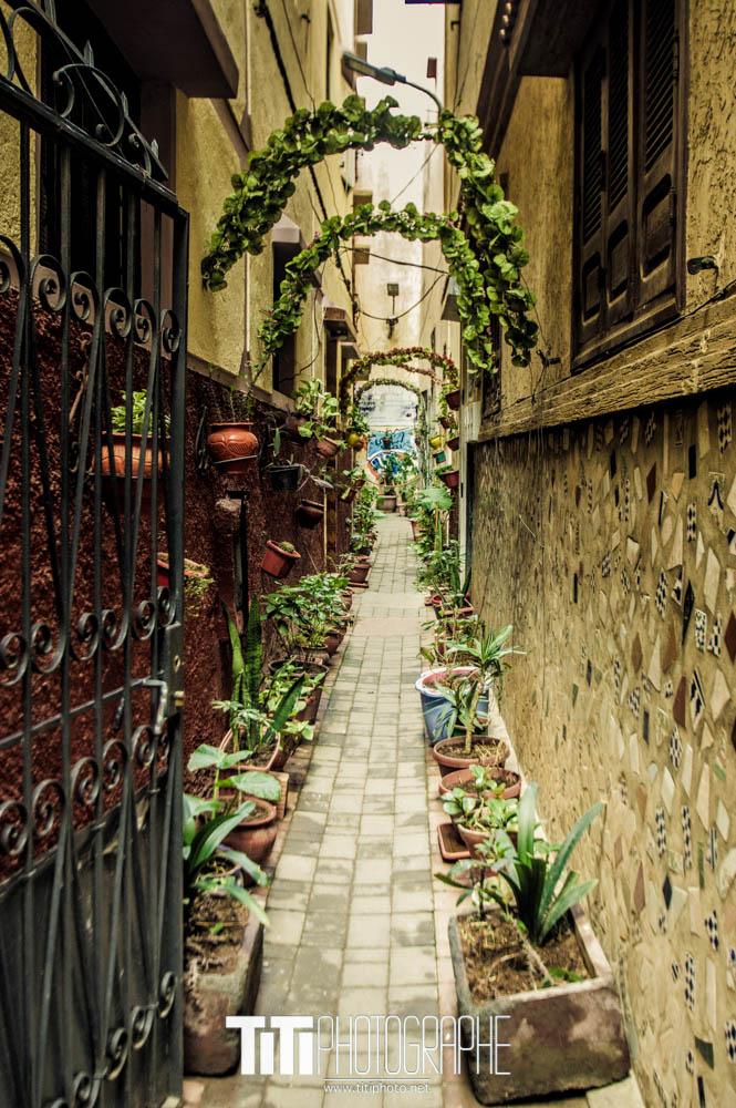 20160109-Maroc-5942.jpg