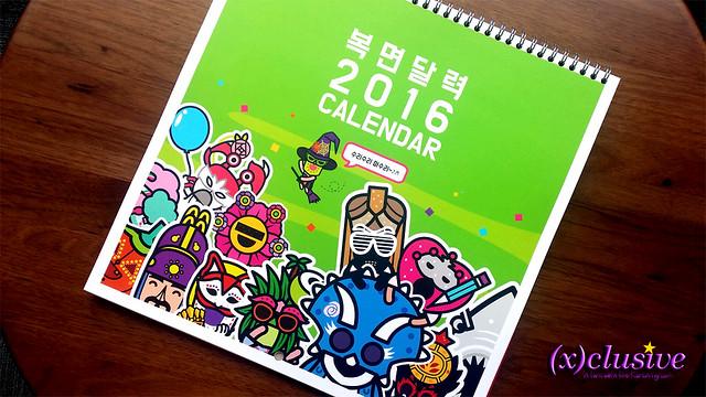 King-of-Mask-Singer-Calendar-01