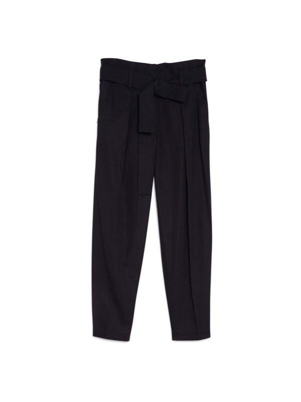 paper-bag-waist-trouser-ab8