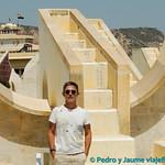 01 Viajefilos en Jaipur 19