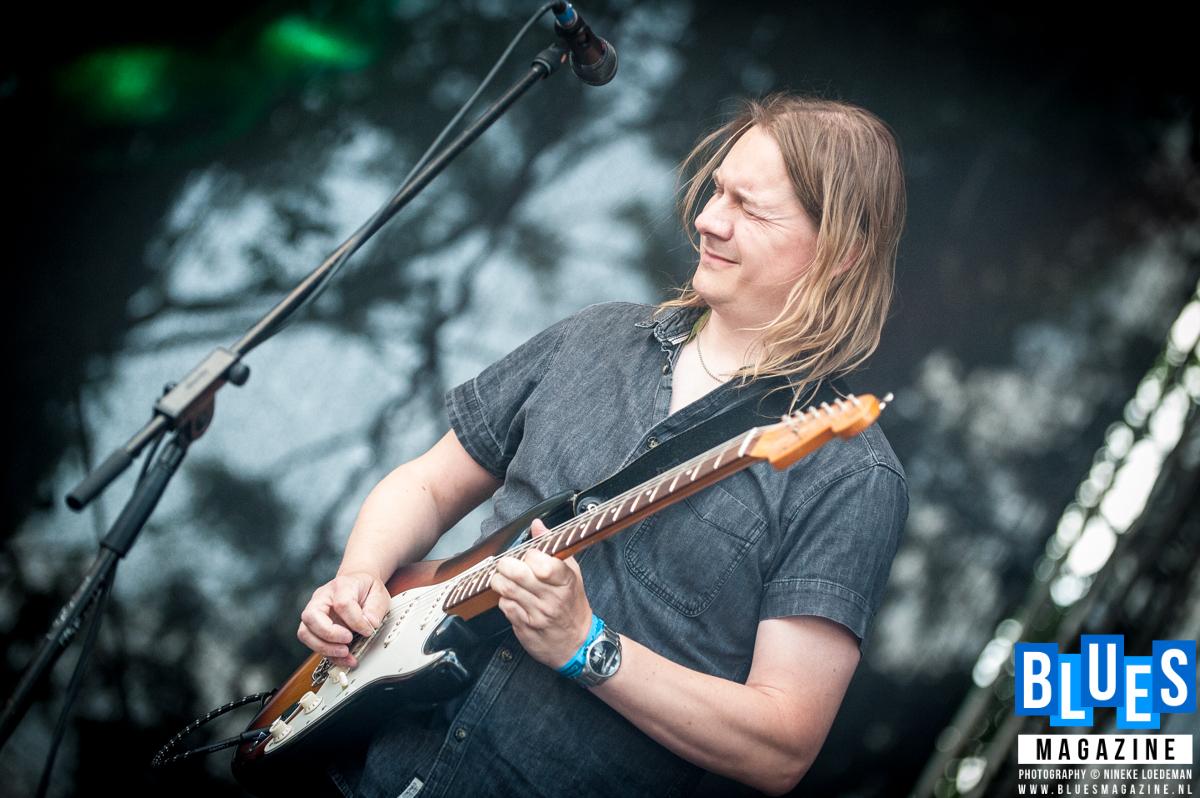 Patrik Jansson Band photography Nineke Loedeman-4
