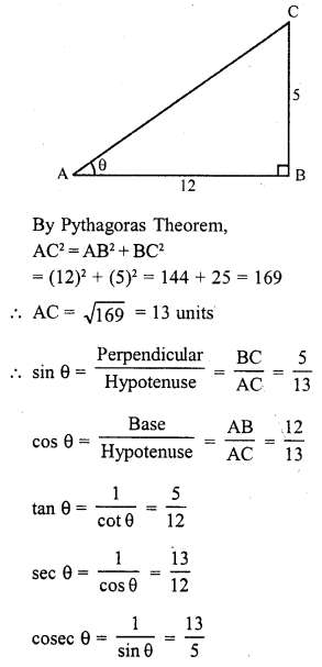 rd-sharma-class-10-solutions-chapter-10-trigonometric-ratios-ex-10-1-s1-13