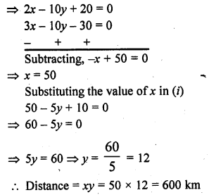 rd-sharma-class-10-solutions-chapter-3-pair-of-linear-equations-in-two-variables-ex-3-10-15