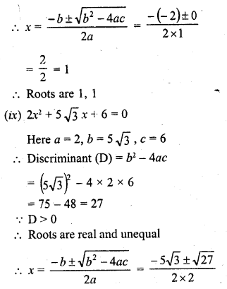 rd-sharma-class-10-solutions-chapter-4-quadratic-equations-ex-4-5-2.6