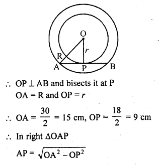 rd-sharma-class-10-solutions-chapter-8-circles-ex-8-2-37