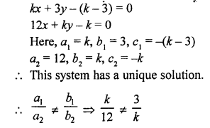 rs-aggarwal-class-10-solutions-chapter-3-linear-equations-in-two-variables-ex-3d-9
