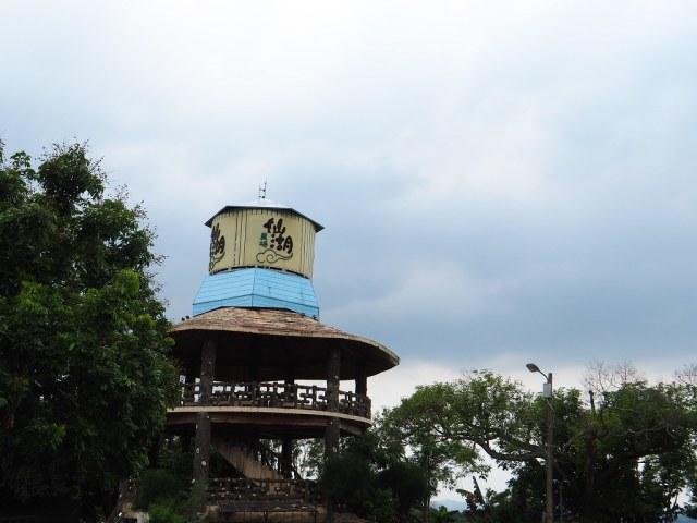 東山仙湖農場 (8)