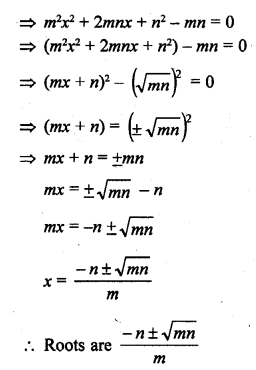 rd-sharma-class-10-solutions-chapter-4-quadratic-equations-ex-4-3-44.1