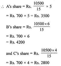 selina-concise-mathematics-class-6-icse-solutions-proportion-C-6