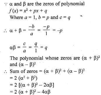 rd-sharma-class-10-solutions-chapter-2-polynomials-ex-2-1-19