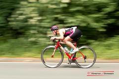 Triathlon Hagen 2018