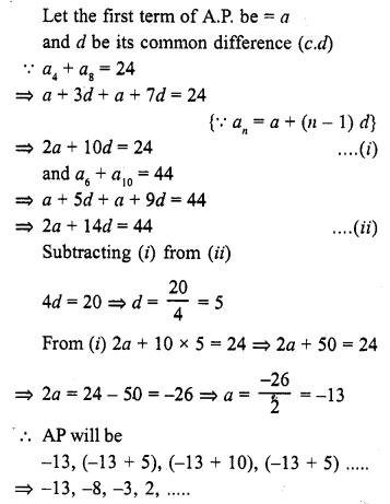 rd-sharma-class-10-solutions-chapter-5-arithmetic-progressions-ex-5-4-35