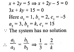 rd-sharma-class-10-solutions-chapter-3-pair-of-linear-equations-in-two-variables-mcqs-9