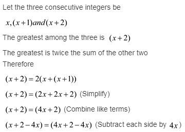 algebra-1-common-core-answers-chapter-2-solving-equations-exercise-2-4-56E