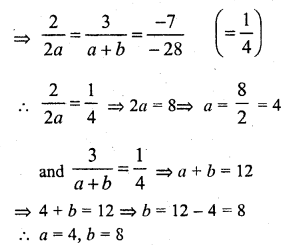 rd-sharma-class-10-solutions-chapter-3-pair-of-linear-equations-in-two-variables-vsaqs-5.1