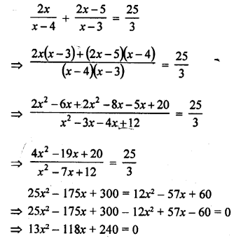 rd-sharma-class-10-solutions-chapter-4-quadratic-equations-ex-4-3-23.1