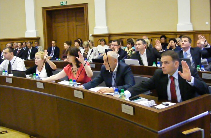 Sesja-Rady-Miasta-w-Olsztynie