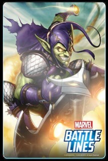 MBL_PRCards_GreenGoblin