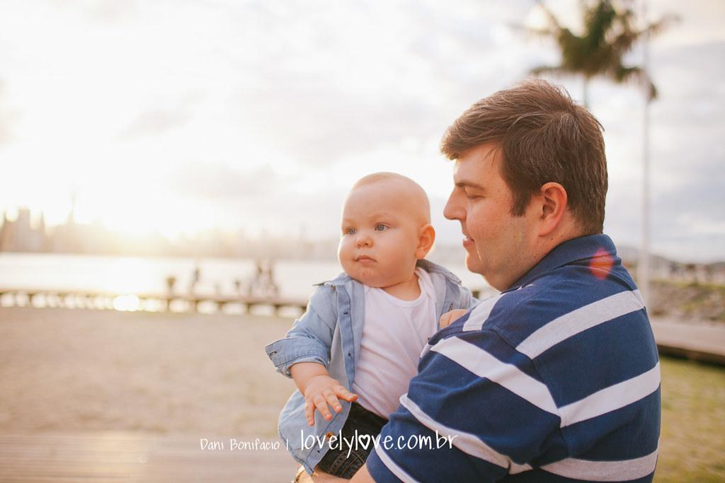 lovelylove-danibonifacio-fotografia-fotografo-acompanhamento-bebe-ensaio-book-fotosmensais-barrasul-aniversario-infantil-foto-festa-balneariocamboriu-camboriu-itajai-itapema-portobelo-meiapraia-tijucas-20
