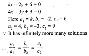 rd-sharma-class-10-solutions-chapter-3-pair-of-linear-equations-in-two-variables-ex-3-5-11