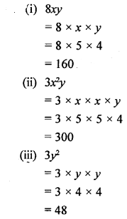 selina-concise-mathematics-class-6-icse-solutions-framing-algebraic-expressions-15