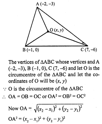 rd-sharma-class-10-solutions-chapter-6-co-ordinate-geometry-ex-6-2-52