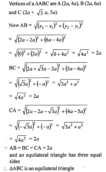 rd-sharma-class-10-solutions-chapter-6-co-ordinate-geometry-ex-6-2-11