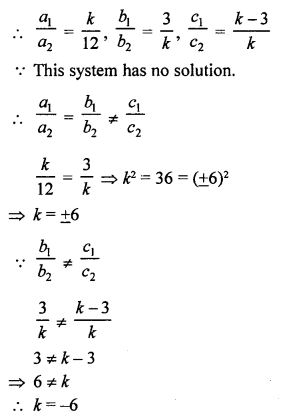 rs-aggarwal-class-10-solutions-chapter-3-linear-equations-in-two-variables-ex-3d-30.1