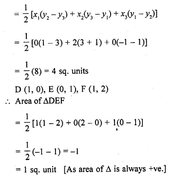 rd-sharma-class-10-solutions-chapter-6-co-ordinate-geometry-ex-6-5-7.2