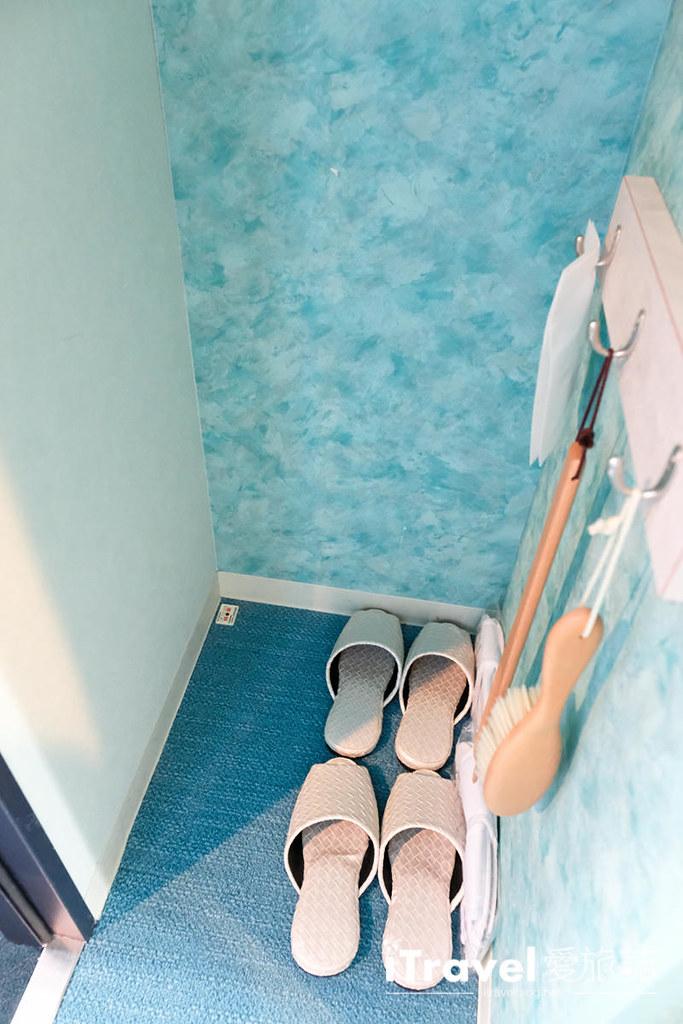 Hotel Wing International Select Hakata Ekimae (40)