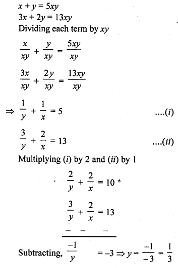 rd-sharma-class-10-solutions-chapter-3-pair-of-linear-equations-in-two-variables-ex-3-3-34