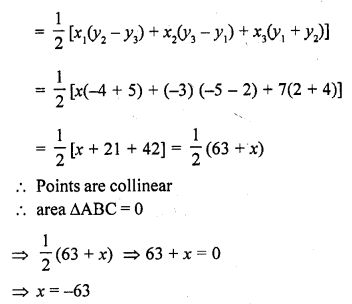 rd-sharma-class-10-solutions-chapter-6-co-ordinate-geometry-mcqs-47