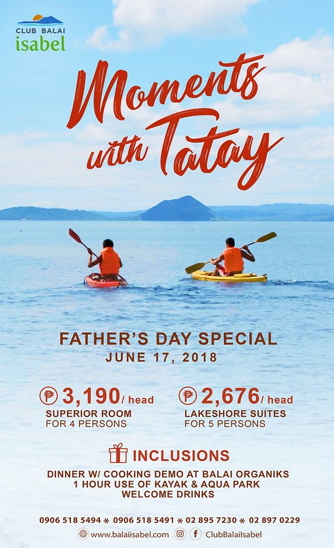 Fathers Day Promo 2018-final (1)