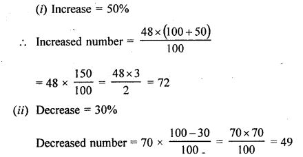 selina-concise-mathematics-class-6-icse-solutions-percentpercentage-R-12