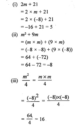 selina-concise-mathematics-class-6-icse-solutions-framing-algebraic-expressions-21