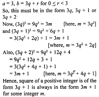 rd-sharma-class-10-solutions-chapter-1-real-numbers-ex-1-1-16