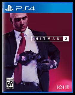 HITMAN_2_PS4_Box_Art_1528273509