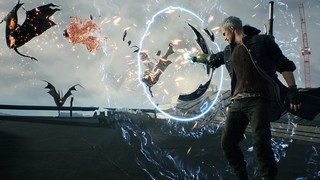 Devil-May-Cry-5_2018_06-10-18_015