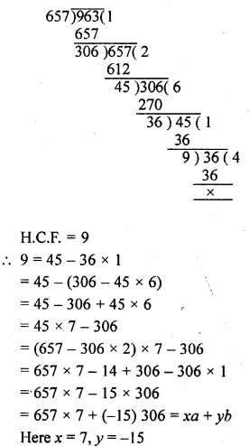 RD Sharma Class 10 Pdf Free Download Full Book Chapter 1 Real Numbers Ex 1.2