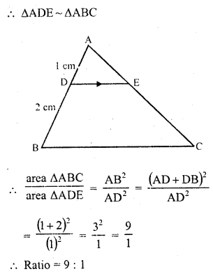 rd-sharma-class-10-solutions-chapter-7-triangles-vsaqs-7